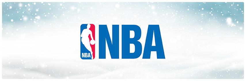 NBA Bonusu - Bets10