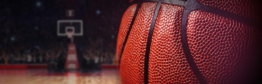 Basketbol bedava bahis - bets10