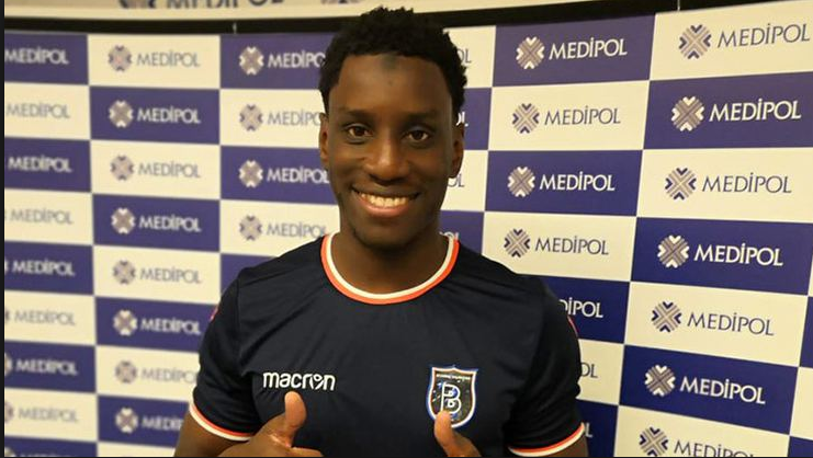 Süper Lig Ara Transfer Döneminde Transfer Olan Oyuncular
