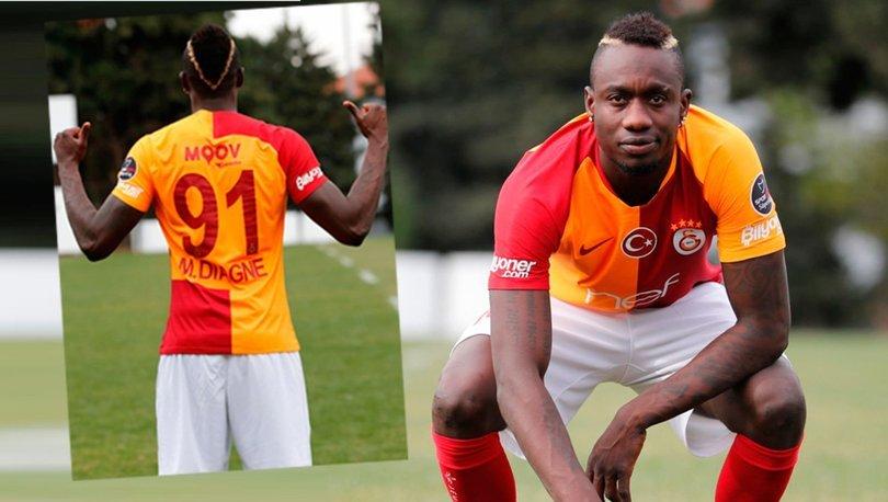 Türkiye Süper Ligine 250 TL Bonus